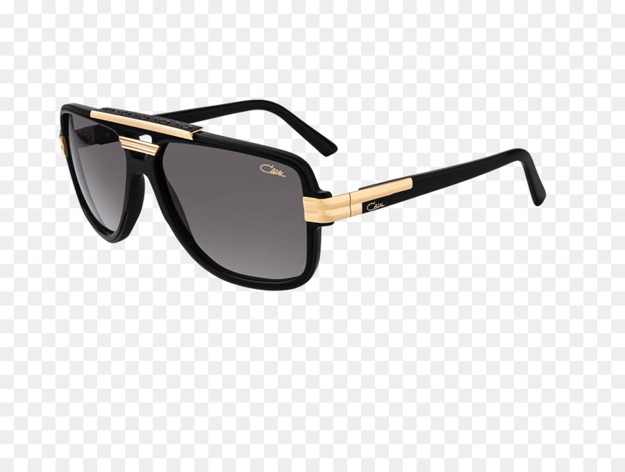 3dda781c1b1 Sunglasses Cazal Eyewear Ray-Ban Céline - Sunglasses png download - 1024 768  - Free Transparent Sunglasses png Download.