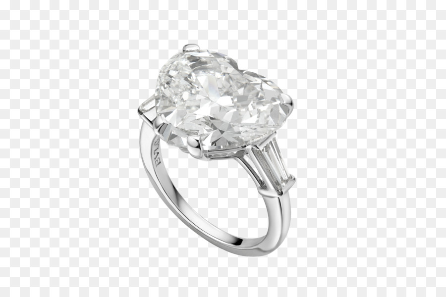Verlobungsring Hochzeit Ring Schmuck Ringe Tragen Png