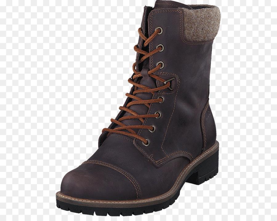 best service bbced 32e15 Amazon.com Kleid-boot ECCO Schuh - Boot png herunterladen ...