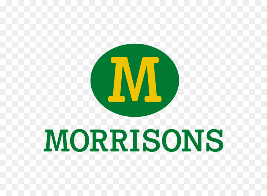 morrison takeover safeway plc Wm morrison supermarkets plc, trading as morrisons, is the fourth largest chain of supermarkets (behind tesco, sainsbury's and asda) in the united kingdom, headquartered in bradford, west yorkshire, england.