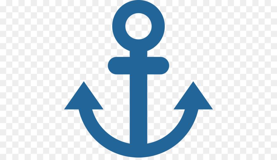 Emoji Sms Meaning Emoji Png Download 512512 Free Transparent
