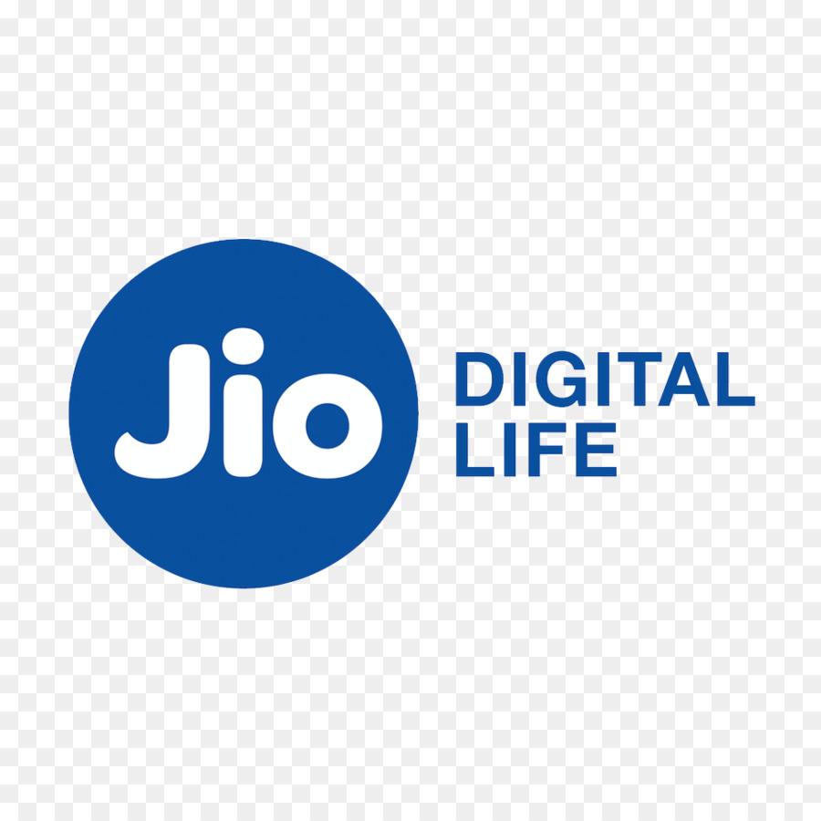 jio reliance digital business logo mobile phones business png
