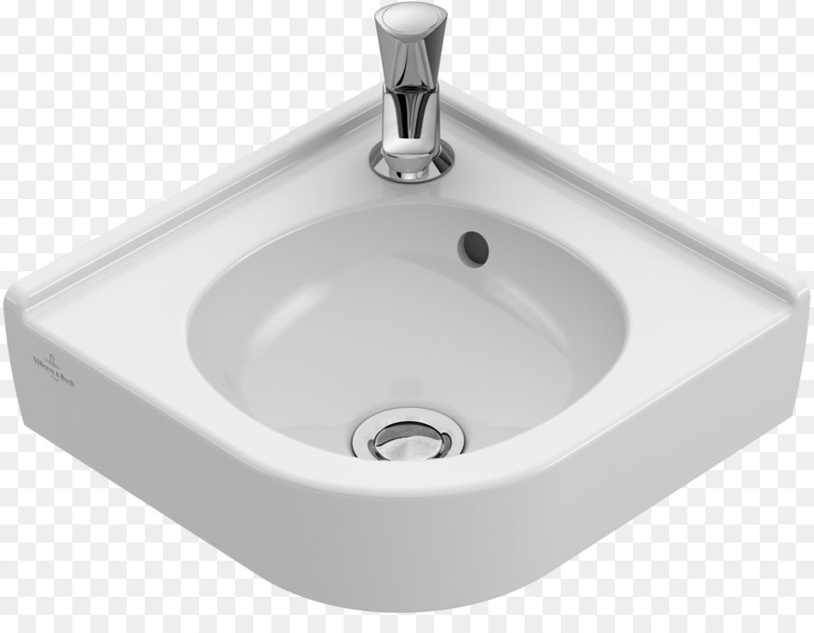 Villeroy & boch wastafel bathtub toilet genteng wastafel unduh