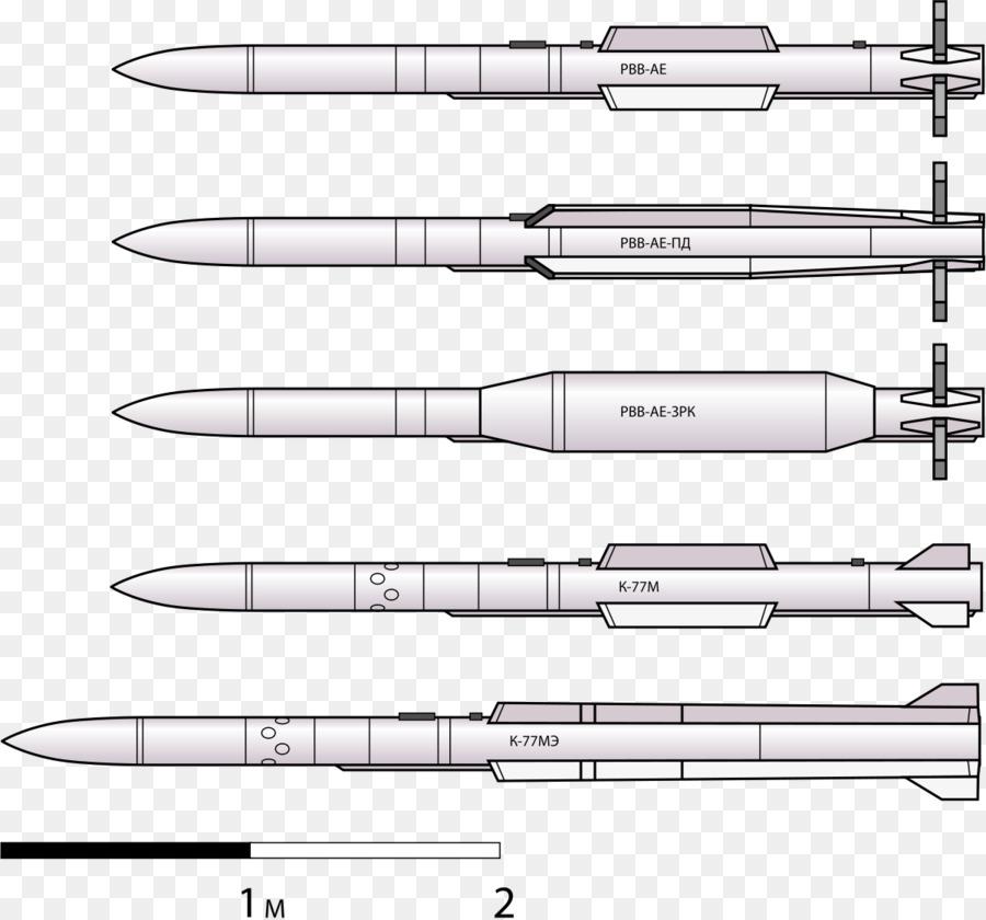 kisspng-r-77-air-to-air-missile-aim-120-