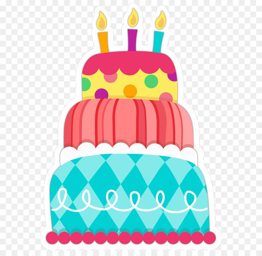 Geburtstag Kuchen Hochzeit Kuchen Torte Clipart Hochzeitstorte Png