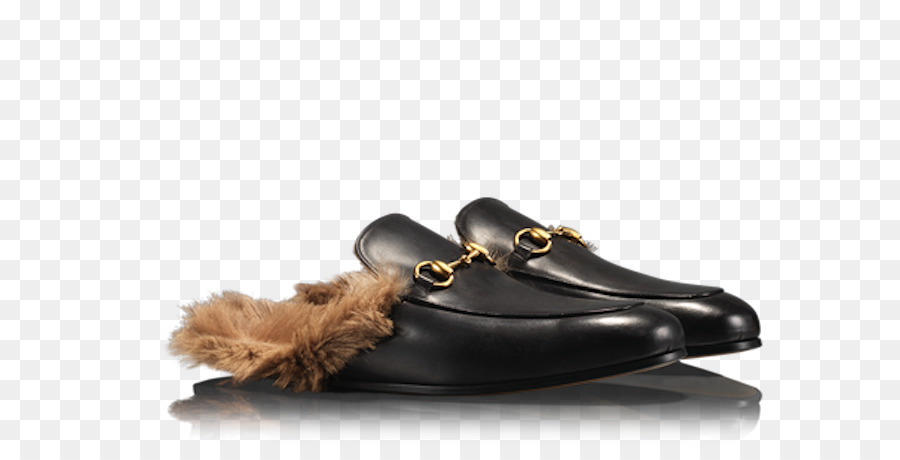 380e01bd18e387 Gucci Slip-on shoe Moccasin Slipper - Gucci Sandals png download - 800 447  - Free Transparent Gucci png Download.