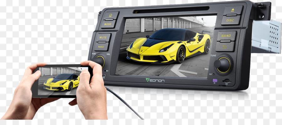 car gps navigation systems vehicle audio wiring diagram touchscreen rh kisspng com Garmin 430 Wiring-Diagram Marine Inboard Wiring-Diagram