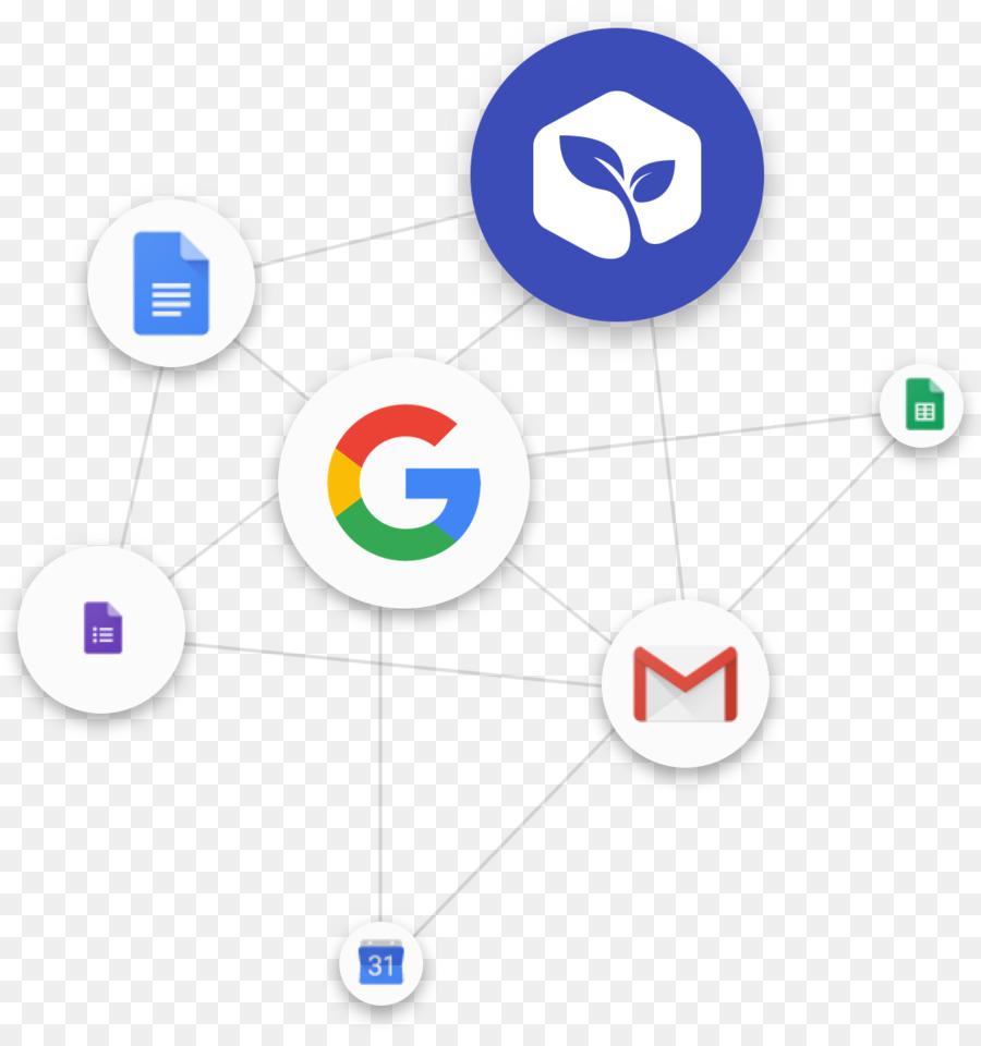 google drive kostenlos herunterladen