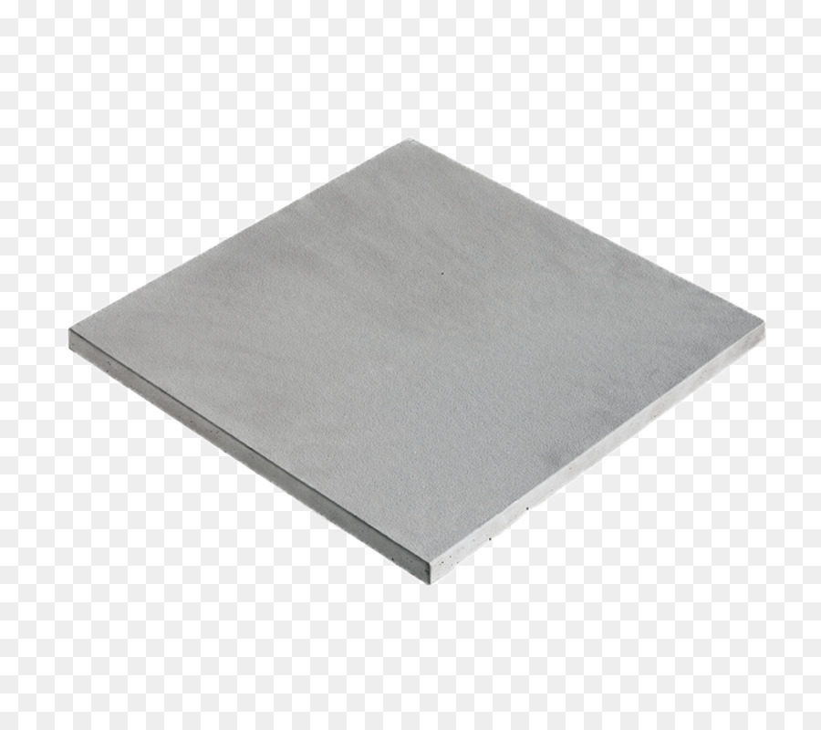 Tile Aluminium Flooring The Home Depot Dropped Ceiling Plate Png