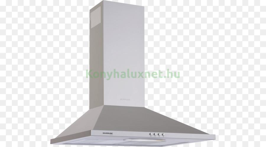 ankastre esty authorized service price microwave ovens dishwasher