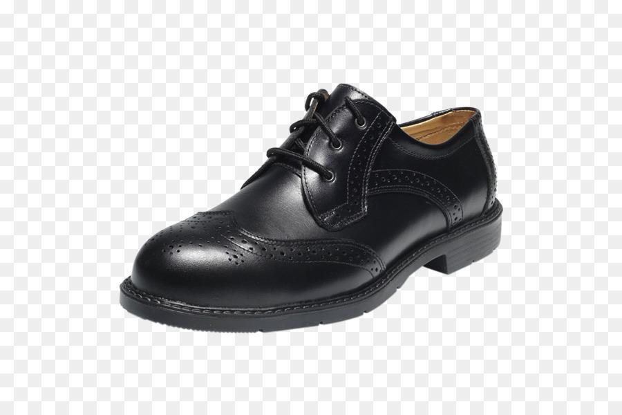 san francisco b01aa 271e8 Nike Air Max, Steeltoe Boot, Shoe, Footwear PNG
