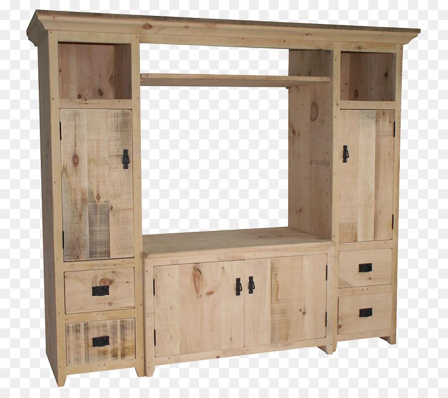 St Clements Trim Inc Bedside Tables Furniture Drawer Door