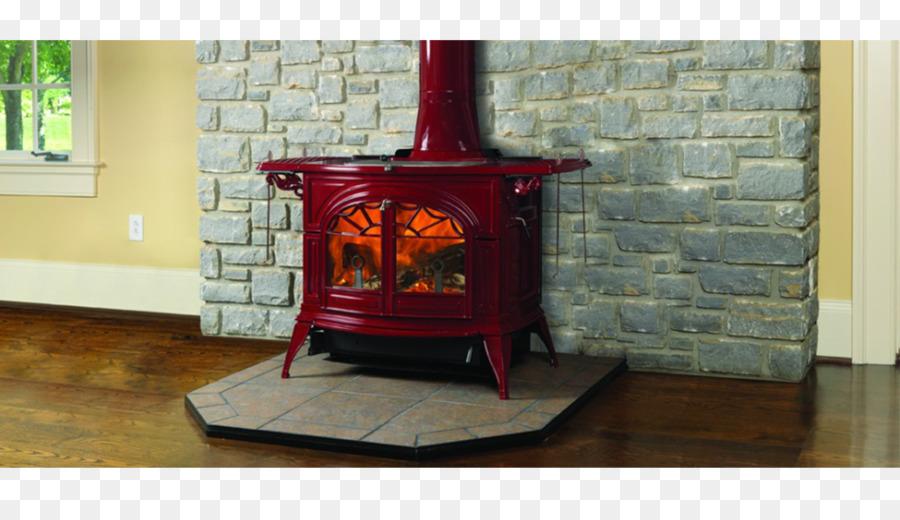 Elegant Ofen Holz Herde Gas Herd Kamin   Kamin Ofen