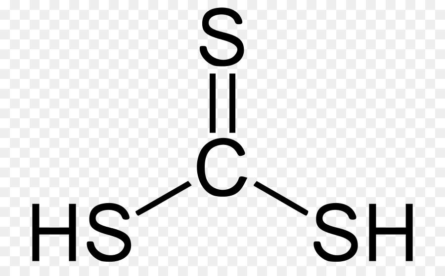 Formic Acid Organic Chemistry Shape Lewis Structure Carbon Acid