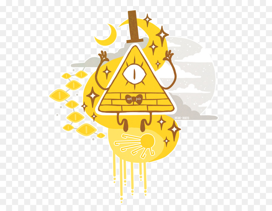 Bill Cipher Dipper Pines IPhone 4S Mabel 6s Plus