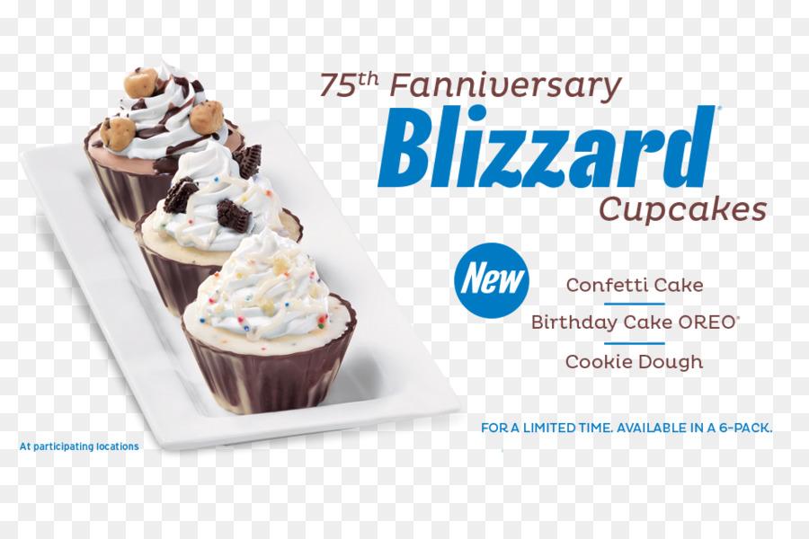 Sundae Ice Cream Cake Birthday Cake Cupcake Ice Cream Png Download