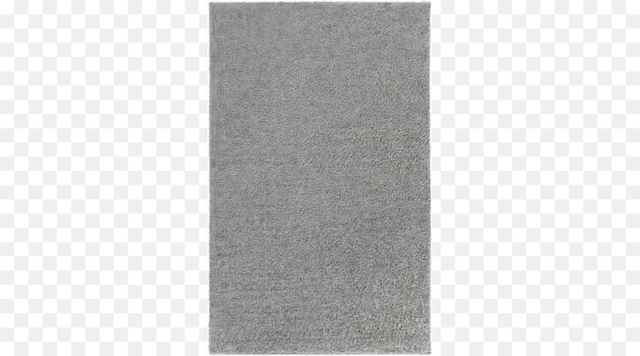 Carpet Pile Wyckes Furniture Bed Bath & Beyond - carpet Formatos De ...