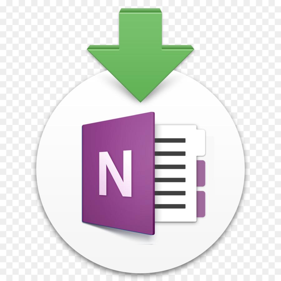 onenote 365 herunterladen