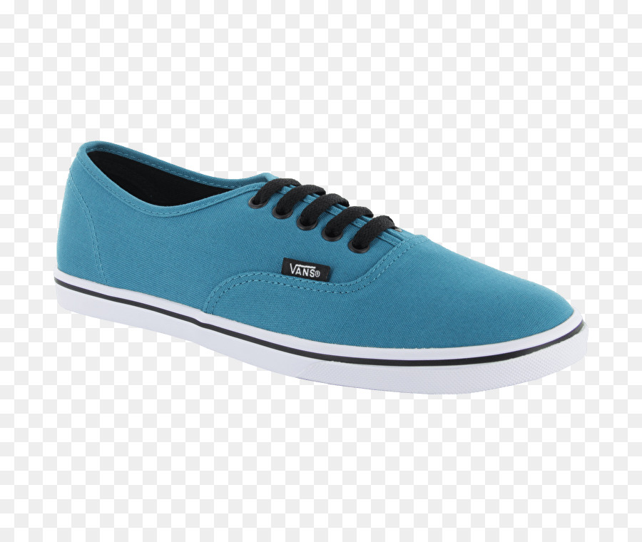7f803cab784 Skate shoe Sneakers Sportswear - vans shoes png download - 750 750 - Free  Transparent Skate Shoe png Download.