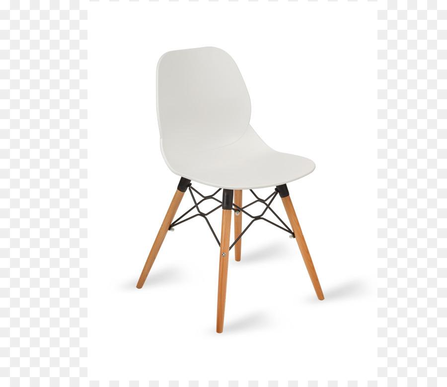 Stuhl Tisch Bugholz Möbel Barhocker Bauen Gesunde Darm Png