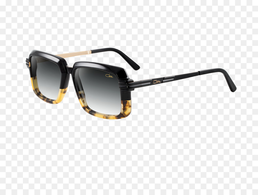 Óculos De Sol Ray-Ban Wayfarer Unisex - Óculos de sol - Transparente ... fcd52629dc
