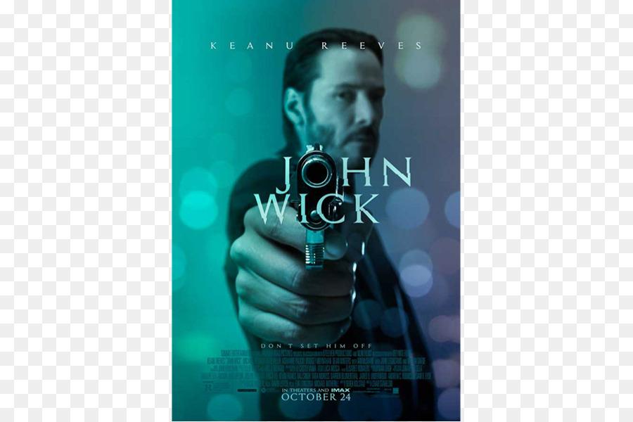 full movie john wick download