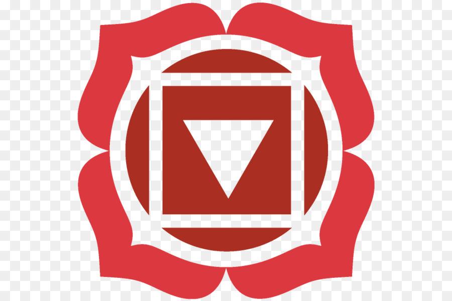 Muladhara Chakra Svadhishthana Manipura Third Eye Symbol Png