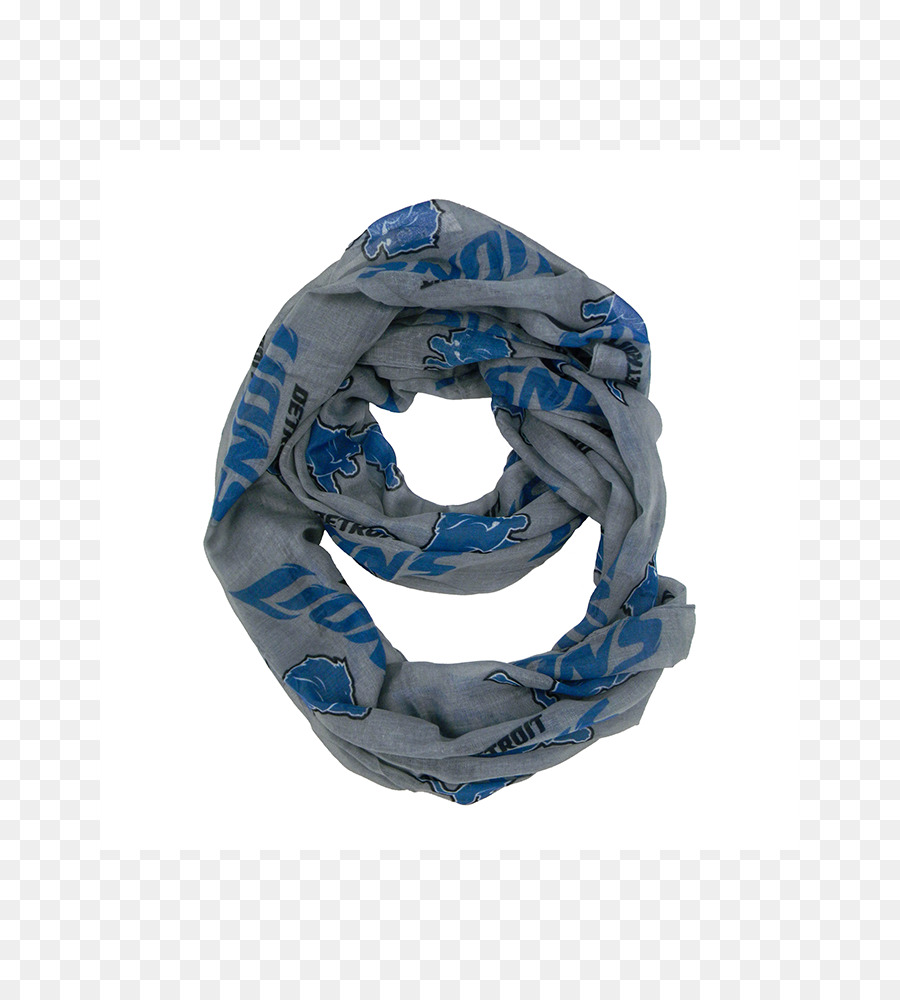 904635b8f62 Detroit Lions Scarf NFL - Women Scarf png download - 700 1000 - Free  Transparent Detroit Lions png Download.