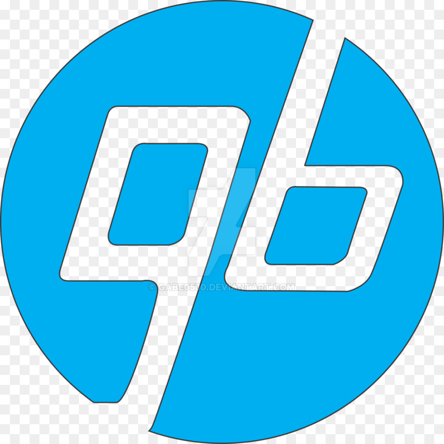 Hewlett Packard Logo Dell Hp Printer Technical Support Brand