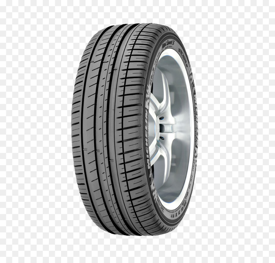 Bridgestone Run Flat >> Car Bridgestone Run Flat Tire Michelin Vehicle Car Png