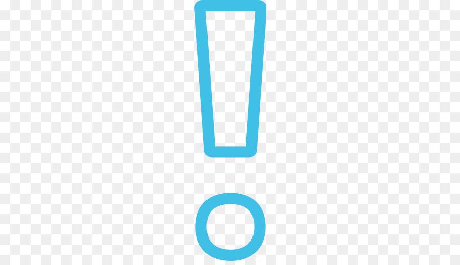 Emoji png download - 512*512 - Free Transparent Emoji png Download