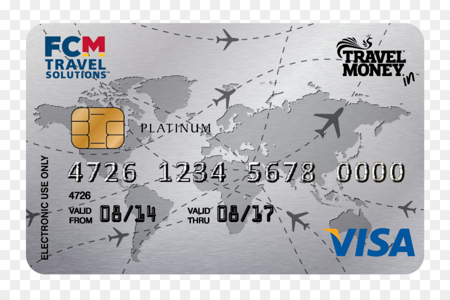 Payment Card Foreign Exchange Market Travel Rate Currency