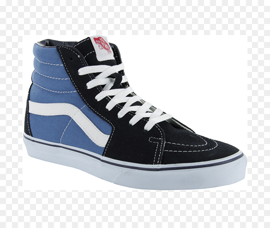 f4d0cad0aaa Vans Old Skool High-top Shoe Sneakers - adidas png download - 750 750 - Free  Transparent Vans png Download.