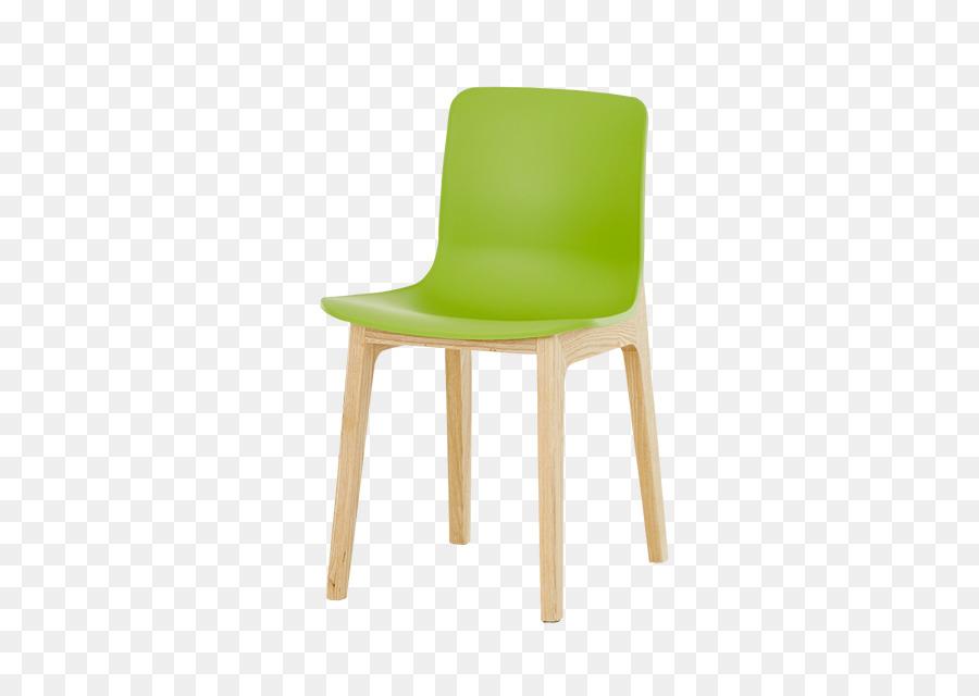 Sedia tavolo plastica sgabello da bar sedia scaricare png