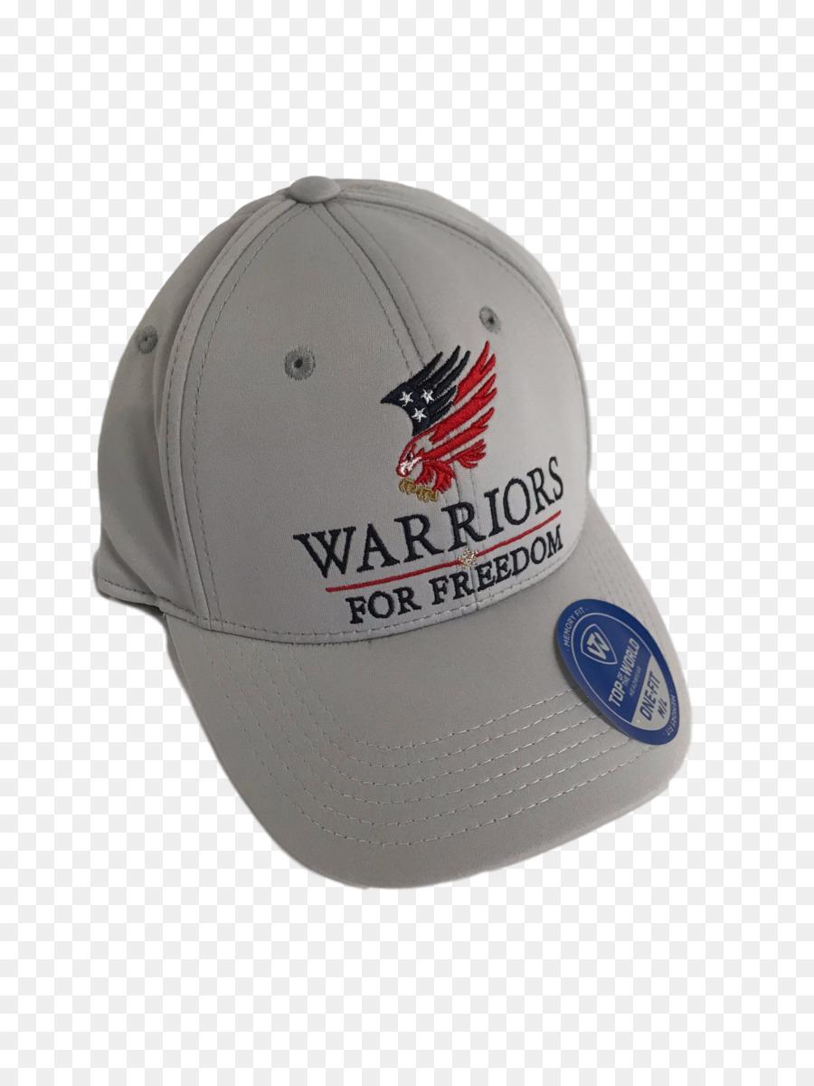 Baseball cap Softball Warriors for Freedom Foundation - baseball cap ... 544cd9acd30