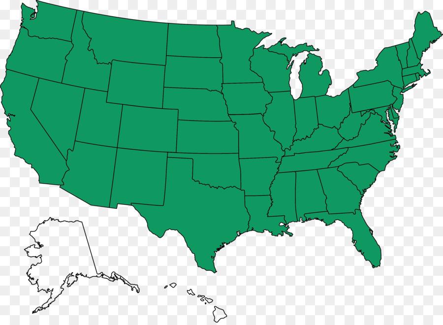 Washington Dc Karte.Leere Karte Washington Dc Wohnmobile Militär Anzeigen Png