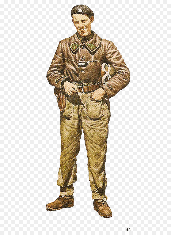 hozyaykoy-devushki-v-voennoy-uniforme-uniforme-kartinki-muzhik-ebet