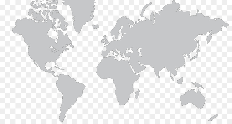 World Map Globe Geography   World Map Countries