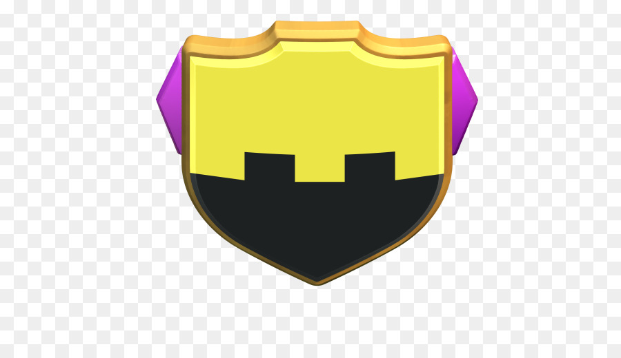 Clash Of Clans Clash Royale Clan Badge Symbol Clash Of Clans Png