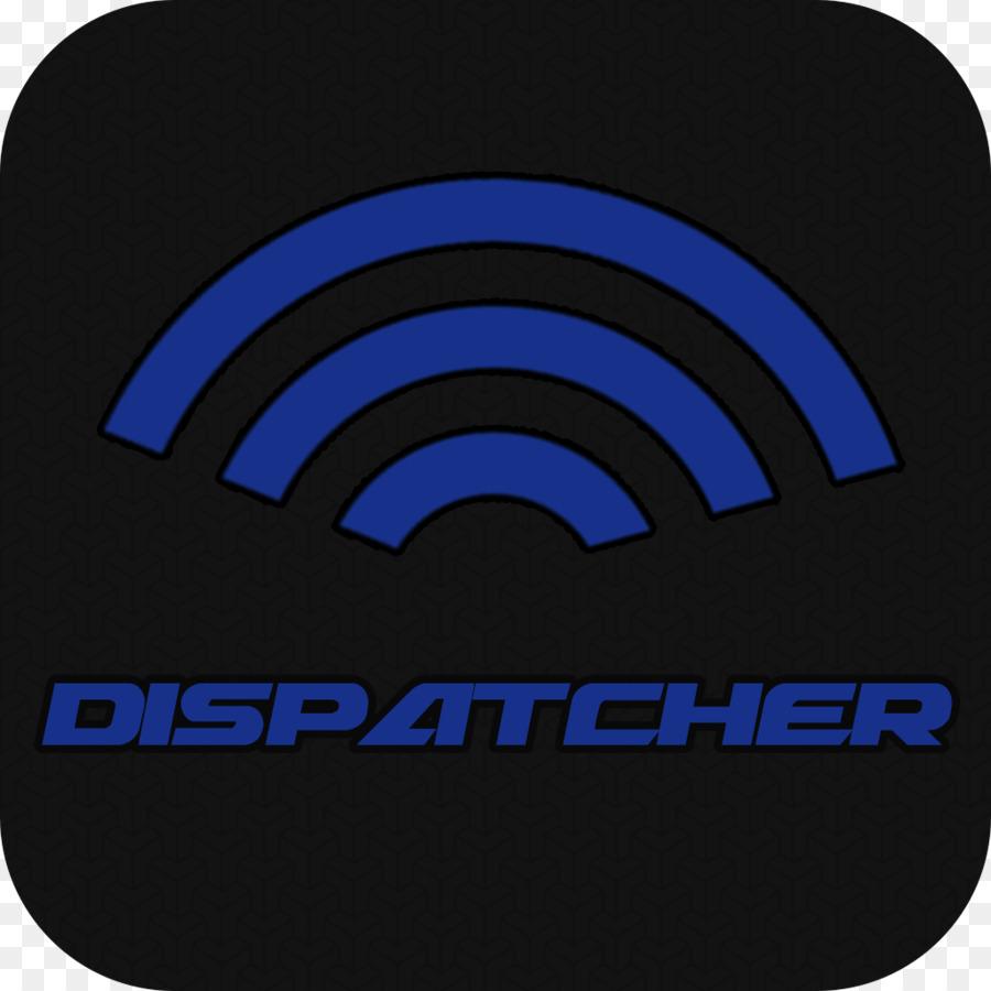 logo brand emblem design png download 1024 1024 free