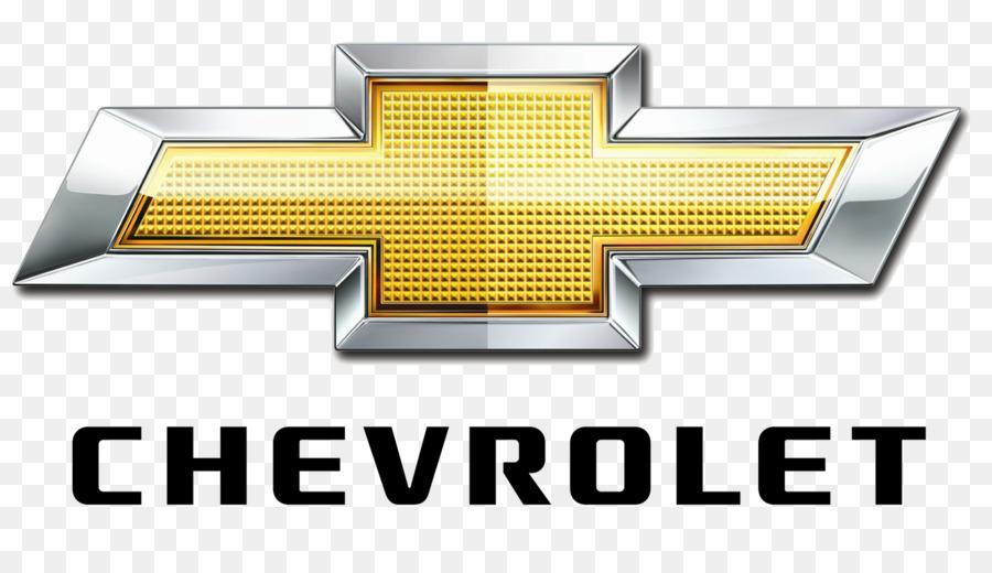 Chevrolet Impala Car Logo Chevrolet Png Download 19201080