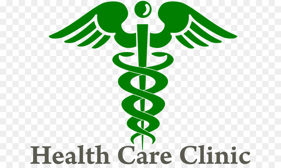 Physician Medicine Health Care Logo Physical Therapy Symbol Png
