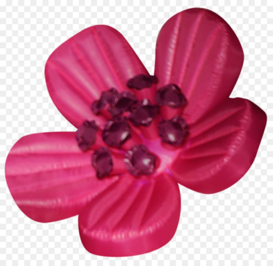 Kelopak Mengingat Poppy Hari Gencatan Senjata Bunga Bunga Jatuh