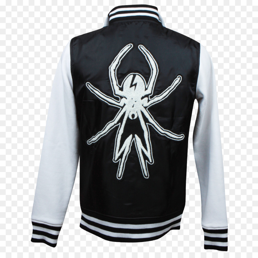 T Shirt My Chemical Romance Hoodie The Black Parade Jacket T Shirt