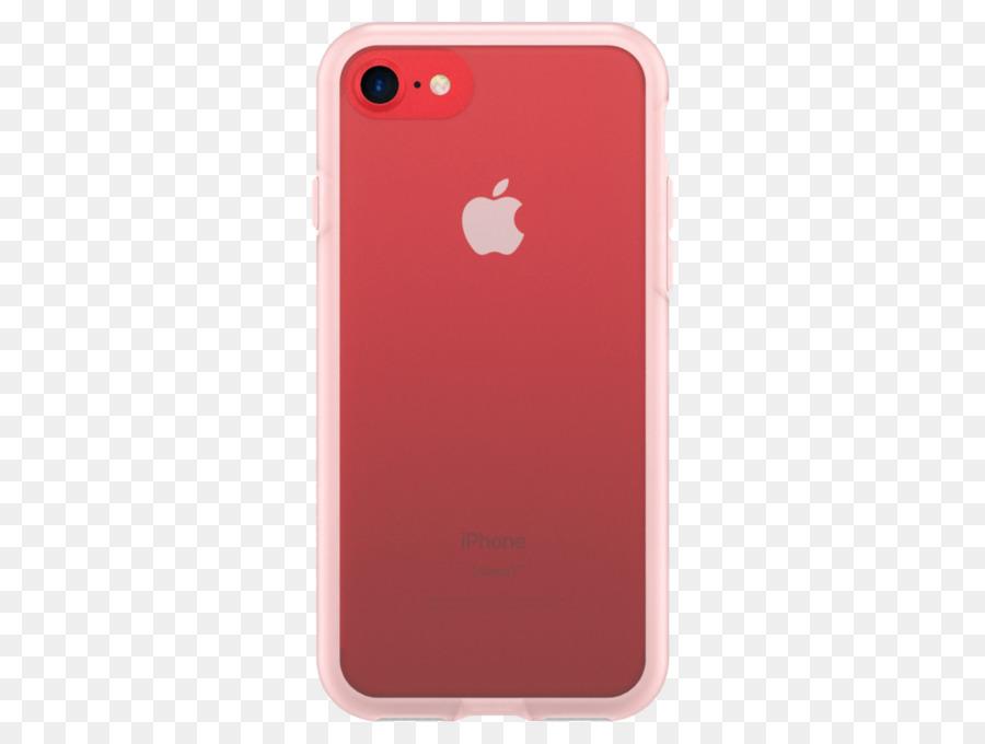 Smeg Kühlschrank Fab10 : Smartphone apple iphone plus iphone plus iphone smeg er