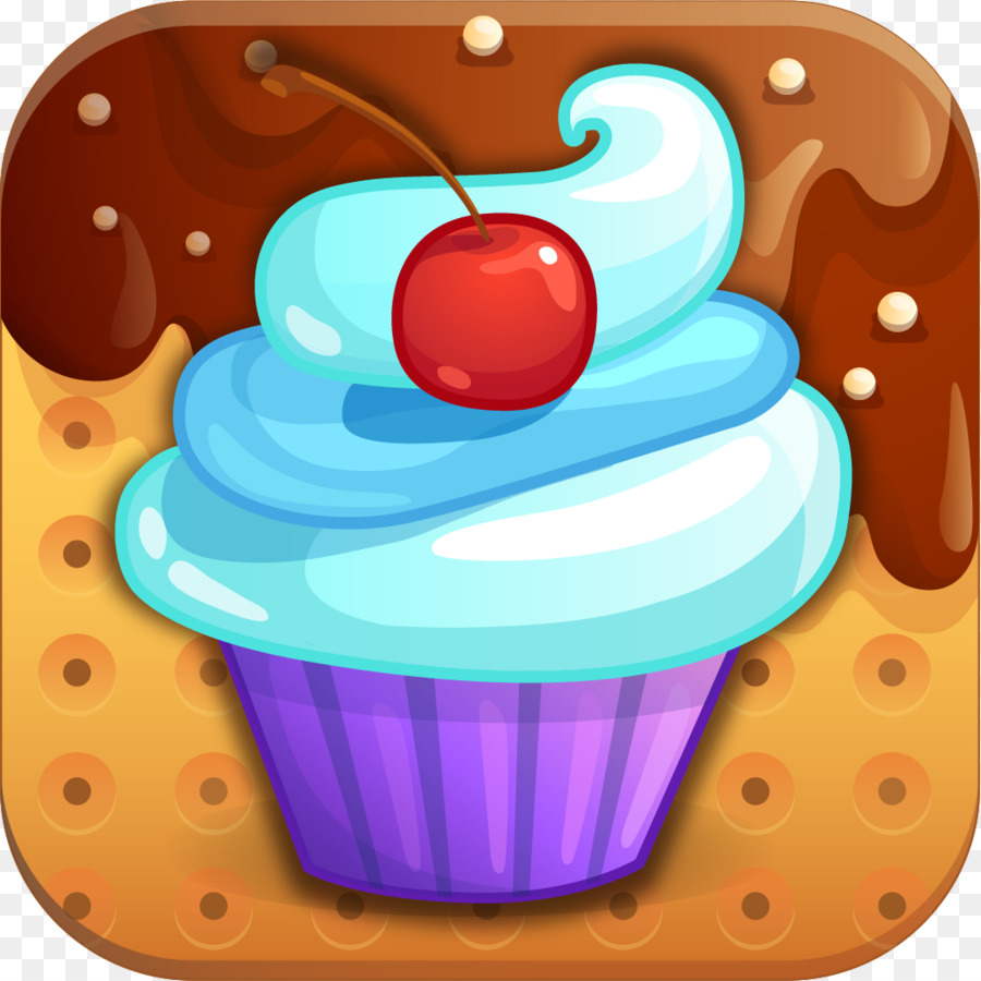 sweet candies 2 cookie crush candy match 3 candy crush saga cookie crush match 3 christmas sweeper 3 tile matching video game others
