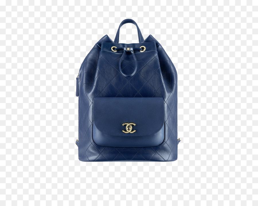 Chanel Sac À Main De Modèle De Mode - Chanel téléchargement png ... 10994ae92b7c