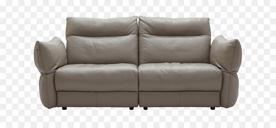 Sofa Bed Couch Furniture Chair Recliner Plan Sofa Png Download