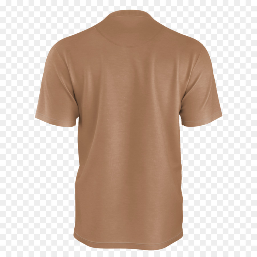 d09f8fe78 Printed T-shirt Sleeve Polo shirt - T-shirt png download - 1024 1024 ...