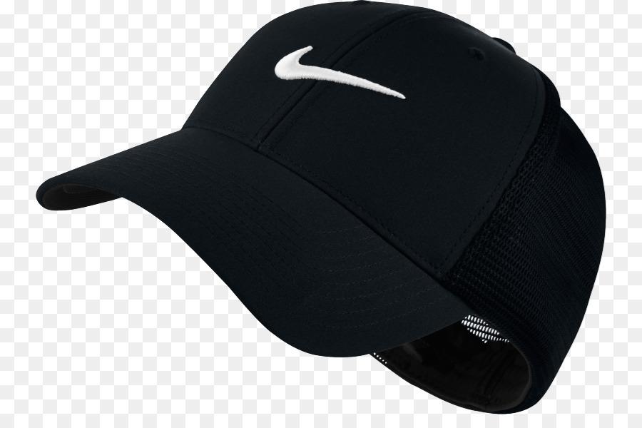bf02804d0508b Air Force 1 Nike Air Max Cap Trucker hat - Cap png download - 800 581 -  Free Transparent Air Force 1 png Download.
